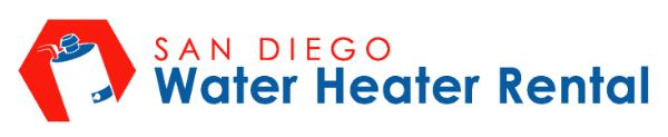 San Diego Temporary Water Heater Rental